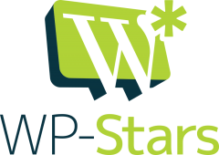 WP-Stars | Agentur für WordPress, Webdesign und E-Commerce